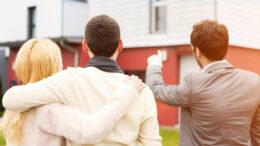 travaux à réaliser avant de revendre une maison